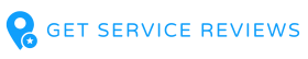Get Service Reviews